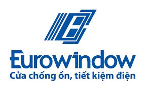 Nhà cung cấp tổng thể cửa ngoại thất EuroWindow