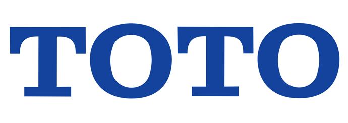 Nhà cung cấp TBVS ToTo
